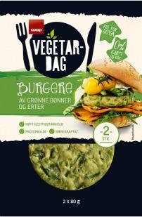 erteburger_coop_vegetardag