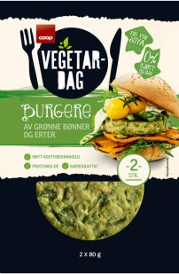 erteburger_coop_vegetardag