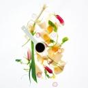 2011-11 pastell på glass 59086