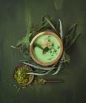 2013-01 Grønn mat68381DONE