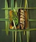 2013-01 Grønn mat68399DONE