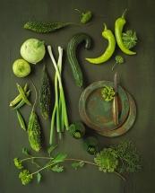 2013-01 Grønn mat68406DONE