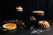 2013-10-Bake5314-2DONE-b