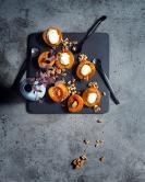 Camembert aprikosDONE