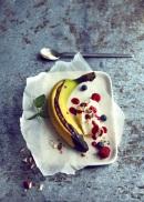 Grillet-banansplittDonem