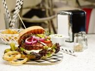 Kalve-burger-1DONEk