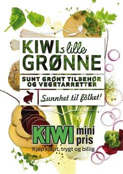 KIWIs lille grønne høst 2014-1 (1)