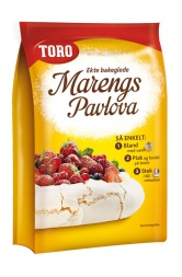 Marengs_pavlova_3D_fl