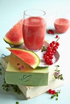 Melon-shakeDONE-K