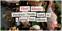 Meny_høst_100x50 Samle-1