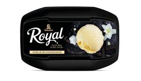 PREMIUM_3D vanilje