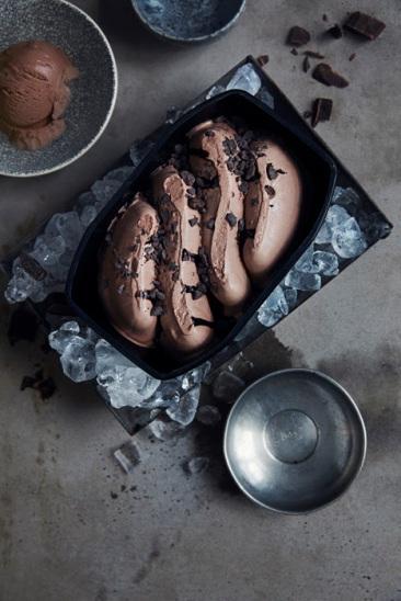 SjokoladeDoneM_1