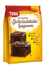 Sjokoladekake_langpanne_3D_fl