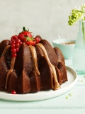 SjokoladekakeDONE
