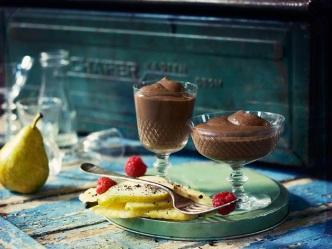 SjokolademousseDONEfl-b