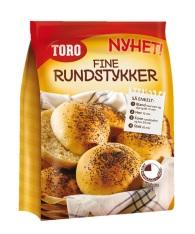 TORO-Fine-rundstykker_3D_png.jpg