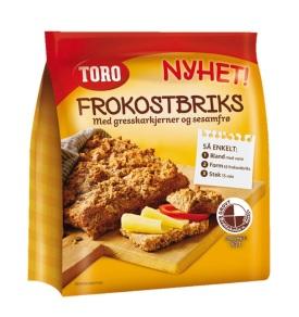 TORO-Frokostbriks_3D_png.jpg