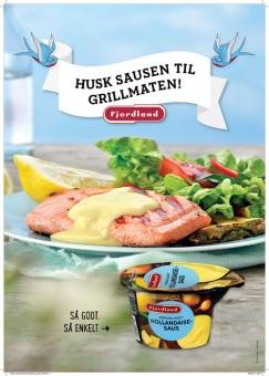 11431_Fjordland_Sommer_Hollandaise_A3-1