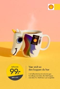 Helside_kaffeavtale