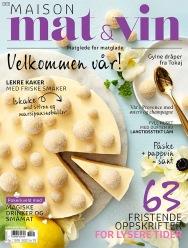 MAISON MAT&VIN02