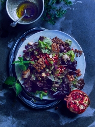 Quinoa salat_DoneW