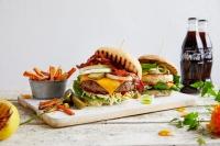 Burger bonanza s 8-9_DoneW